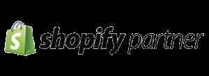 Eazy Digital Australia - The Shopify Partners Melbourne
