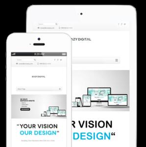 Eazy Digital Australia - The Online Retail Specialists Melbourne