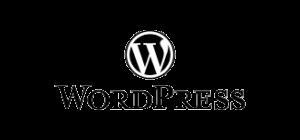 Eazy Digital Australia - The WordPress Specialists Melbourne