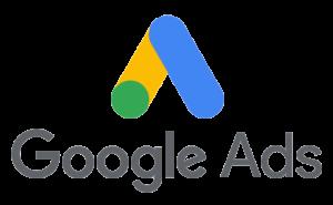 Eazy Digital Australia - The Google Ads Experts Melbourne