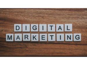 Eazy Digital Melbourne Loves Digital Marketing